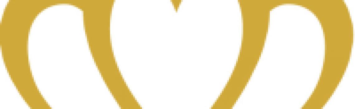 fif_kongernes_nordsjaelland-67740_200x200